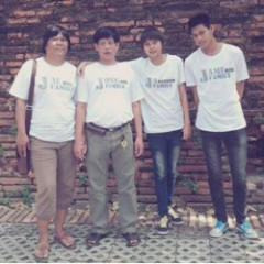 j-family-th