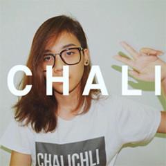 chali-th