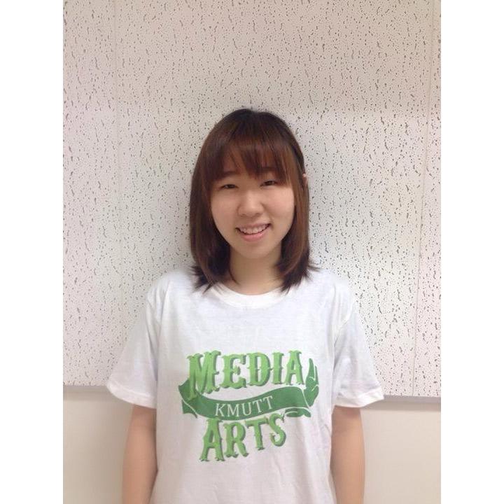 media-art-4