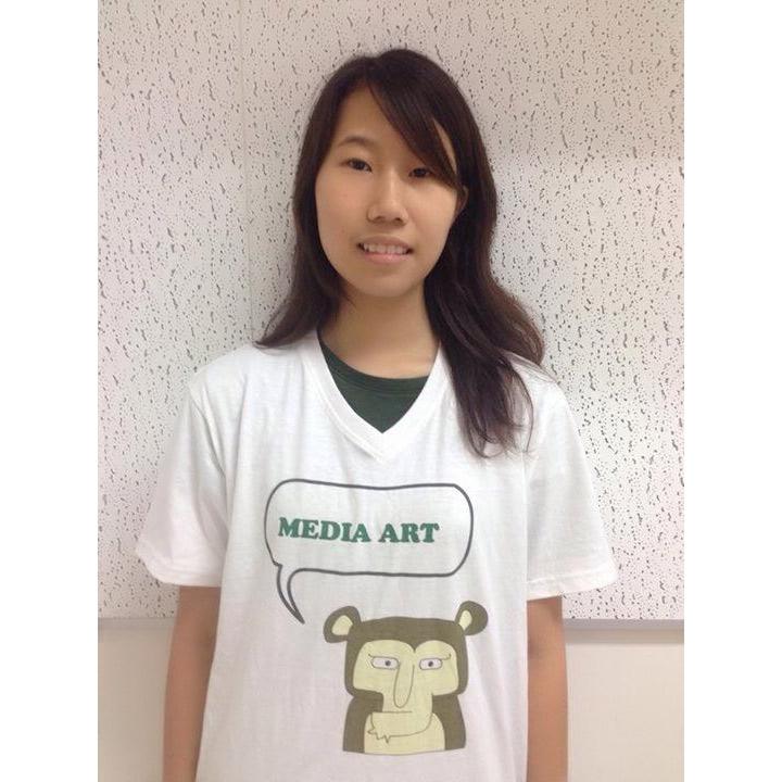 media-art-6