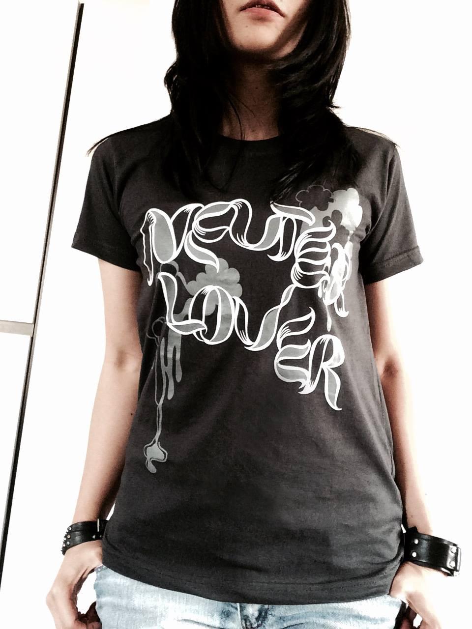 neuter-lover-1