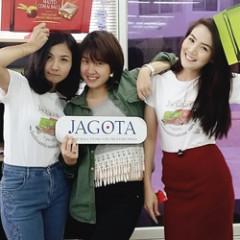jagota-cover
