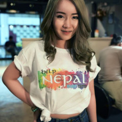 nepal-cover